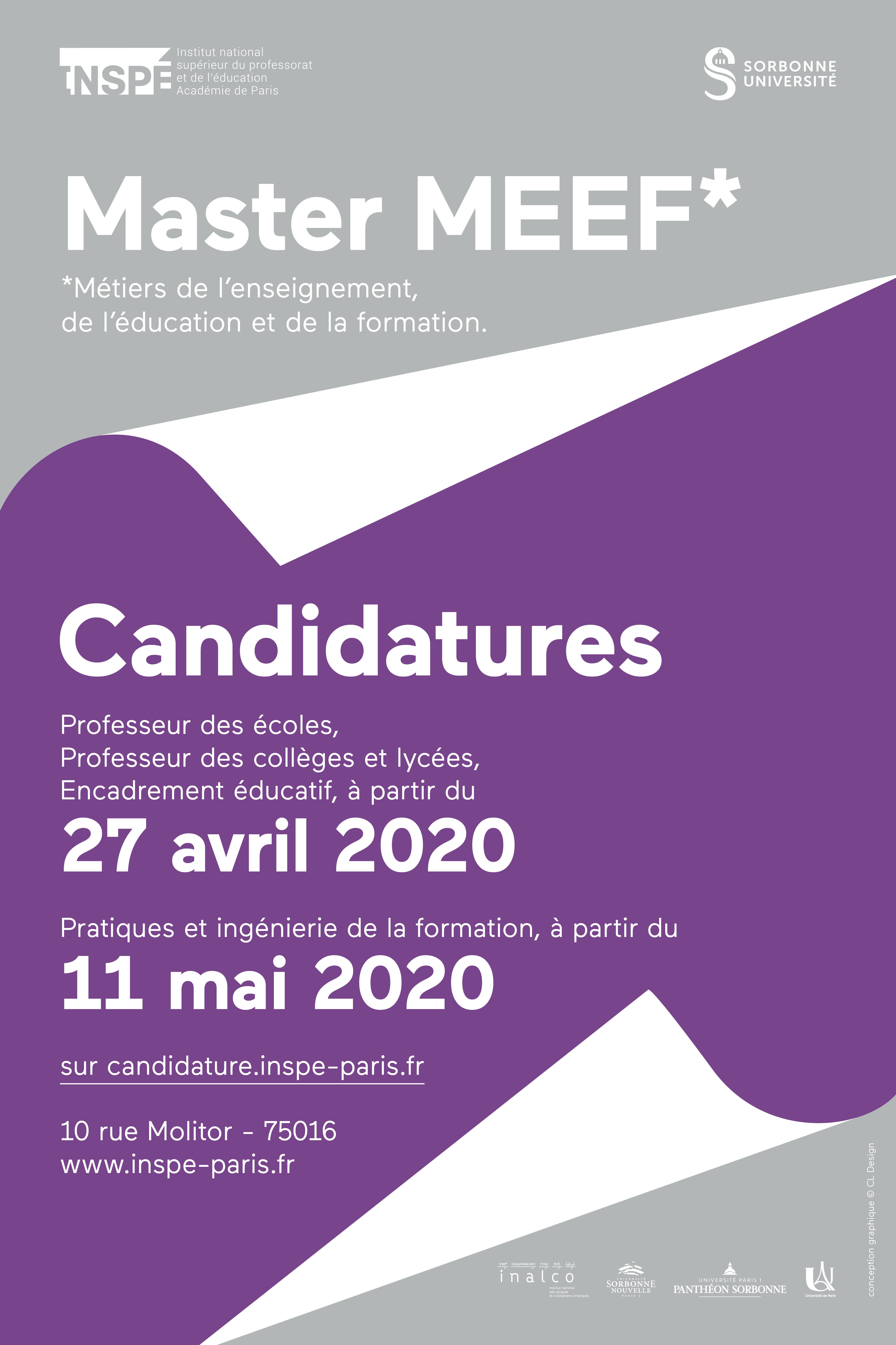 formations:masters:meef:affiche_candidature_2020_inspe_light.png
