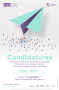 formations:masters:meef:candidaturesespe2018_1.png